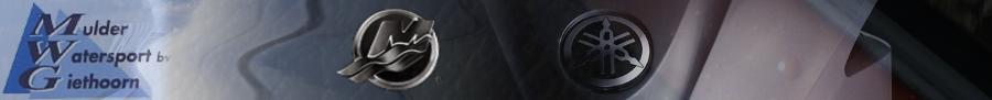 achtergrond-banner1