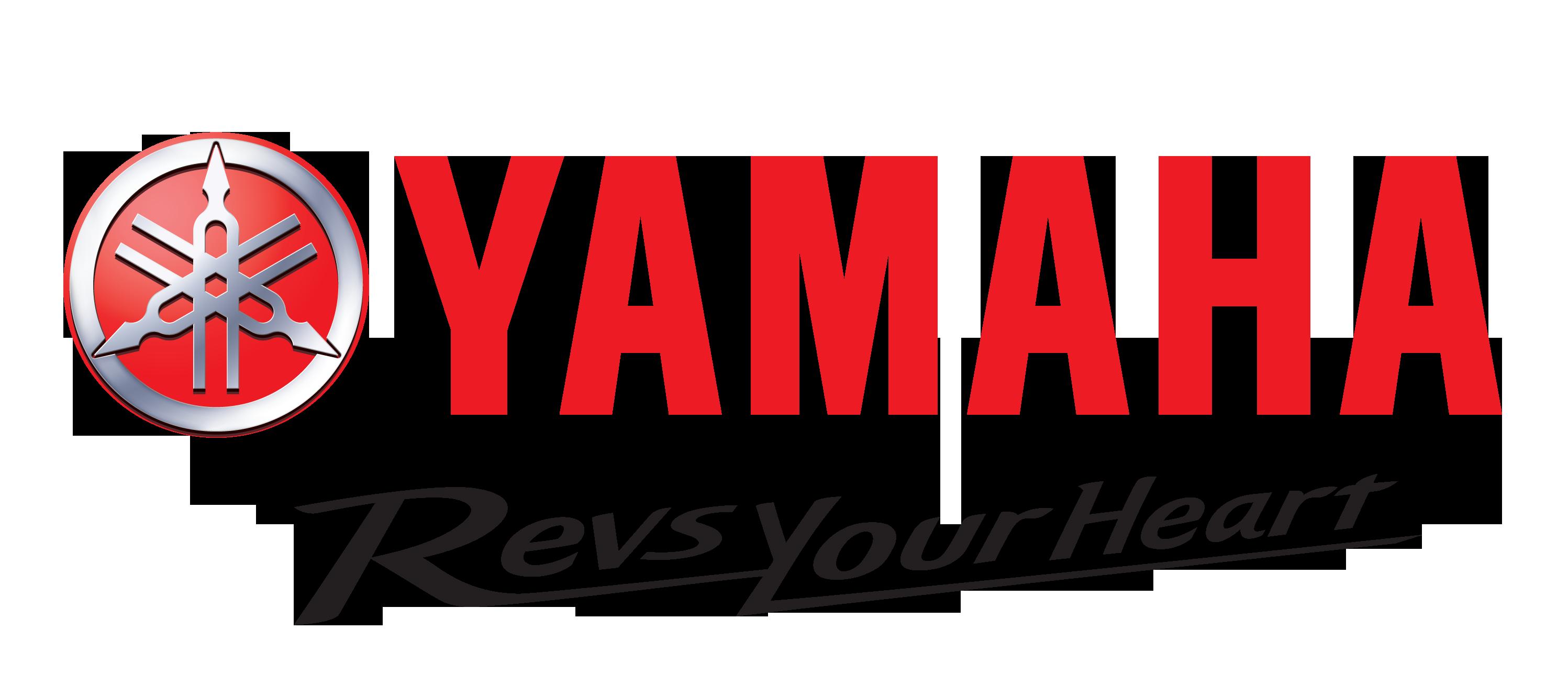 Afbeeldingsresultaat voor yamaha logo